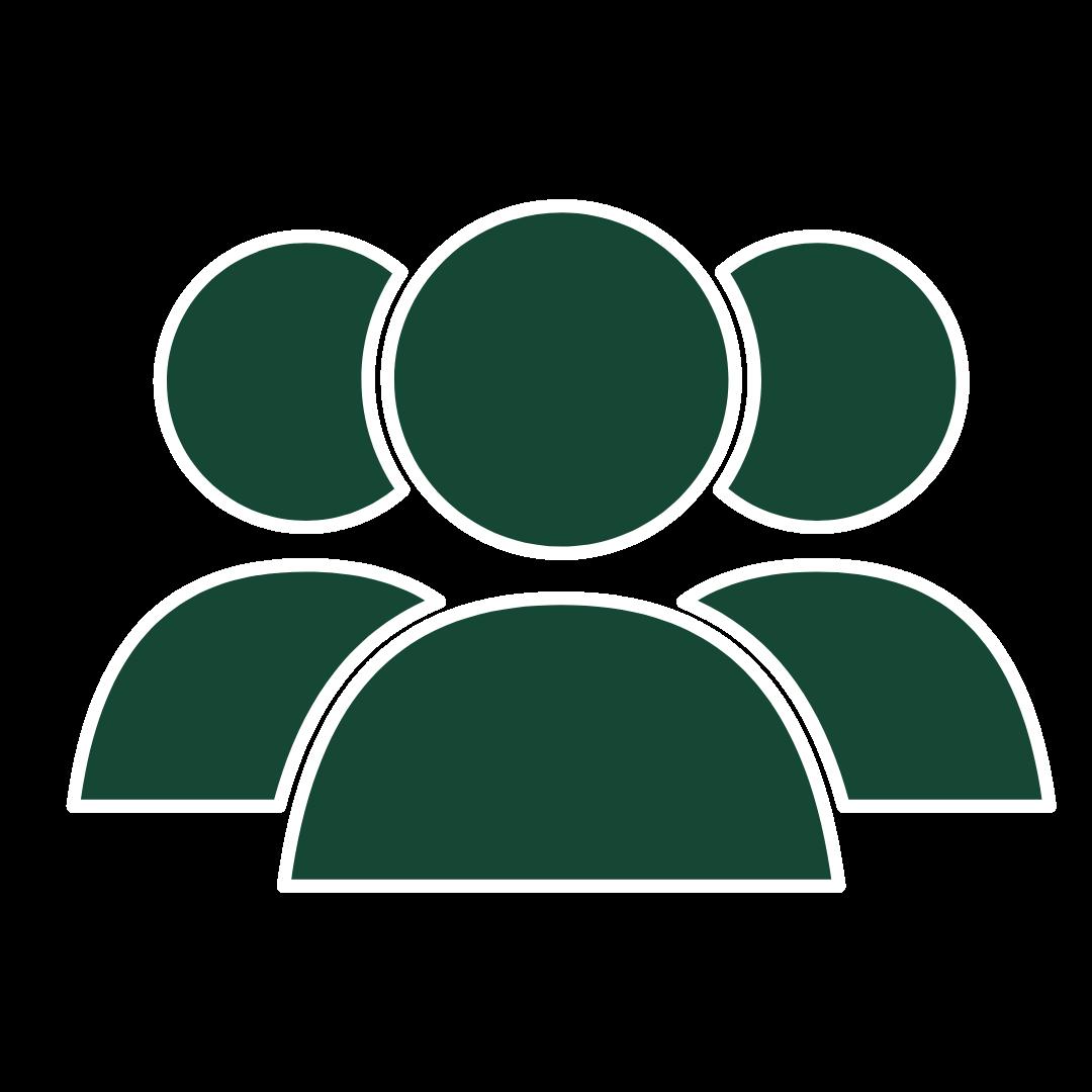 Affiliated Organizations