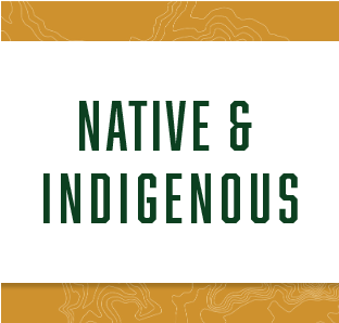 Native & Indigenous