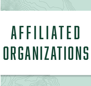 Affiliated Organizations