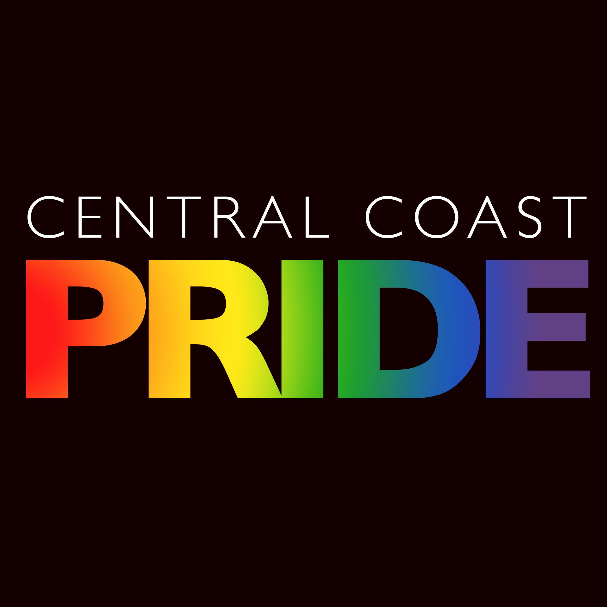 Central Coast Pride