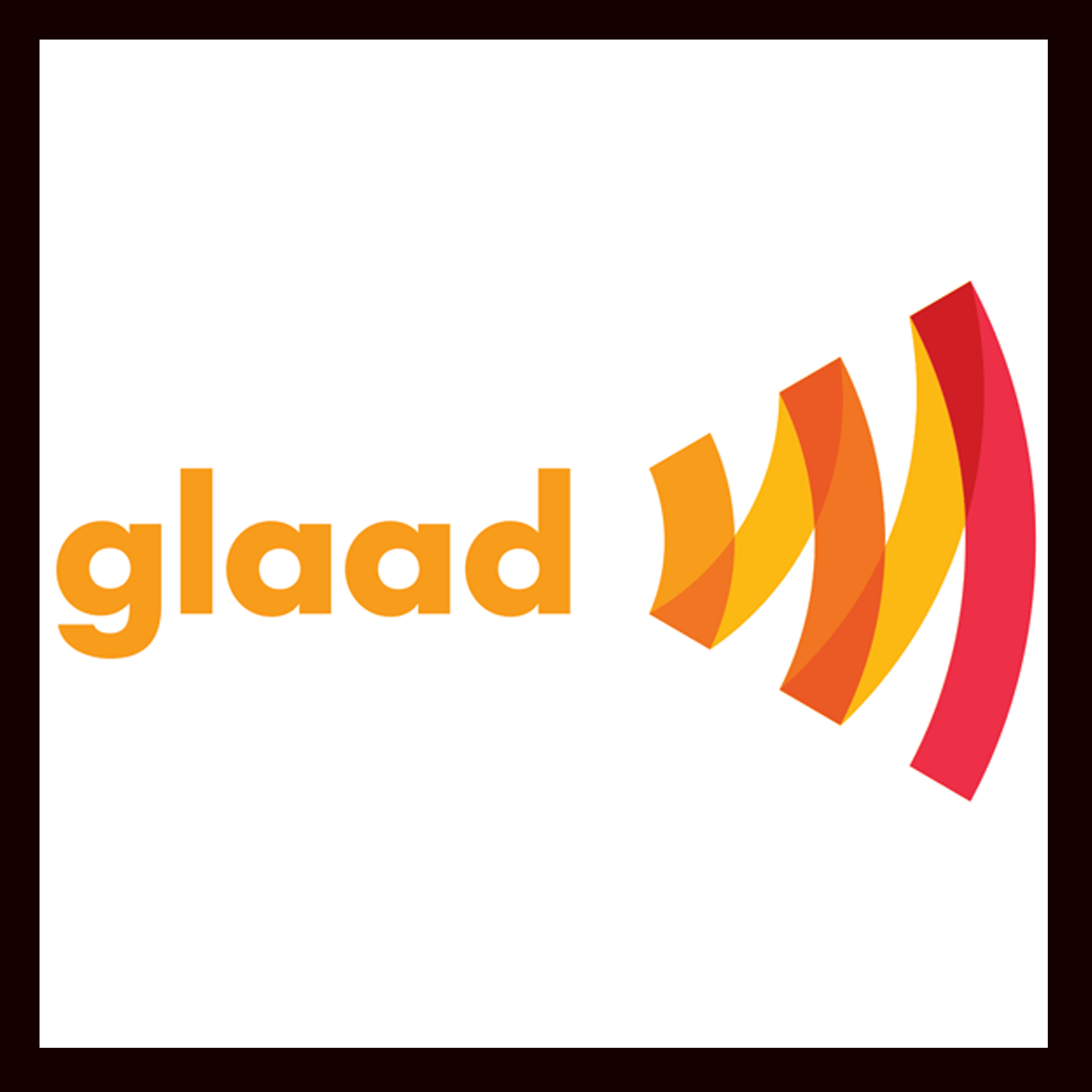 GLAAD Non-governmental organization
