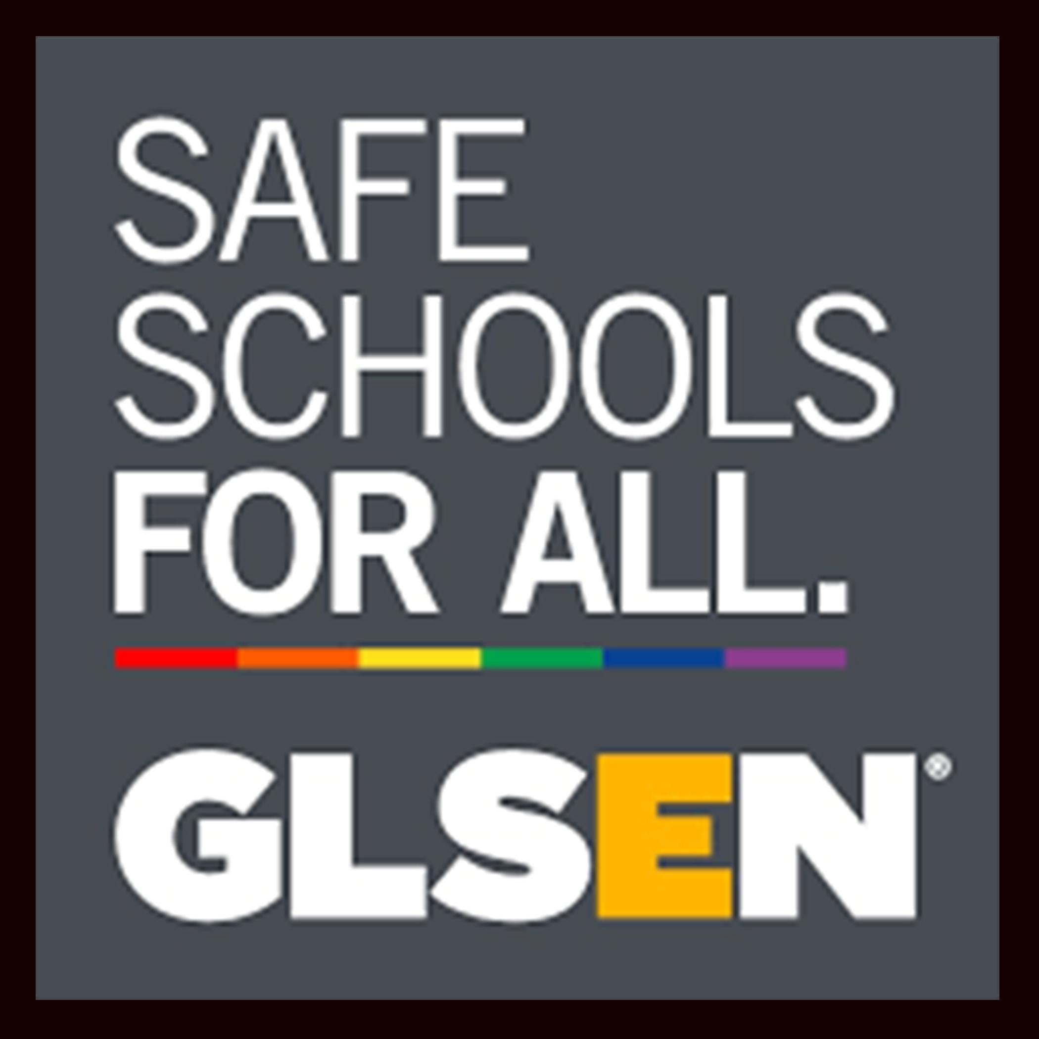 GLSEN Non-governmental organization