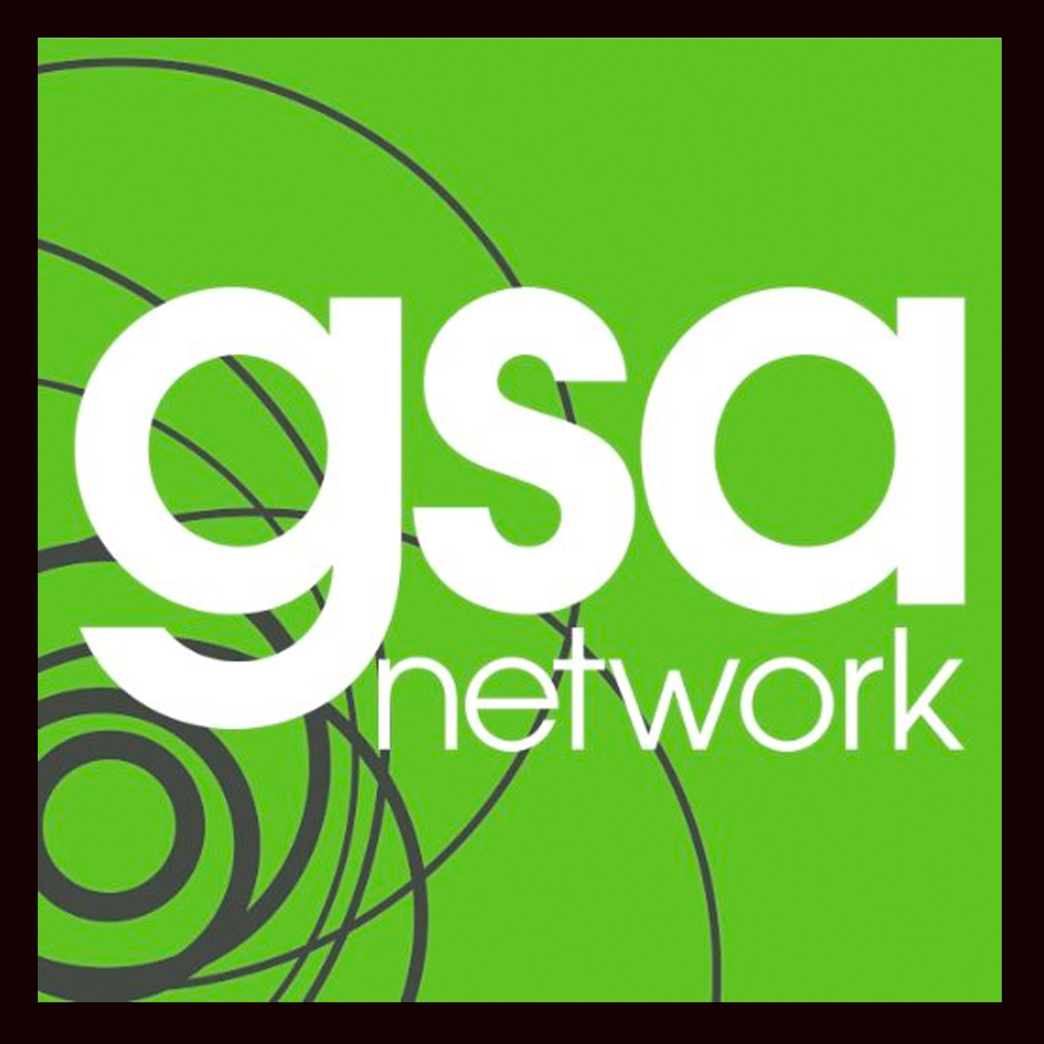GSA Network