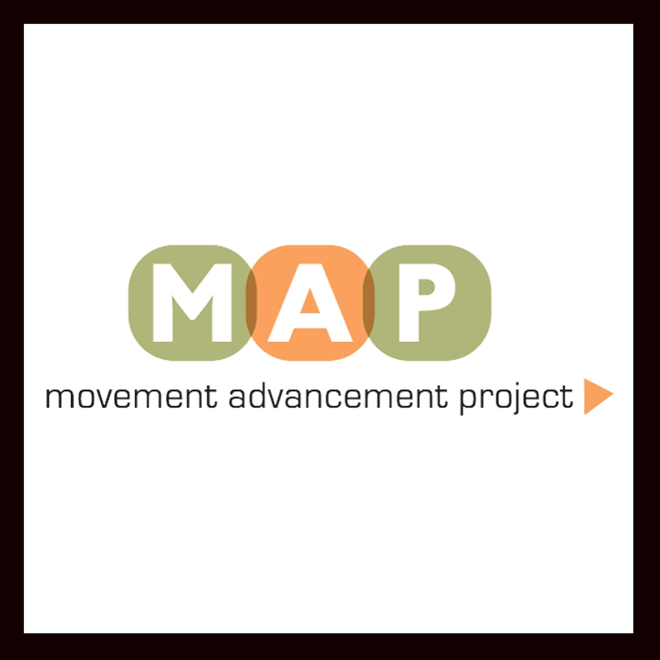 Movement Advancement Project