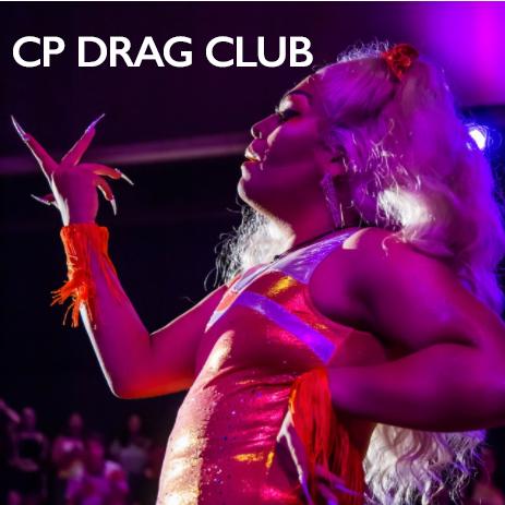 CP Drag Club