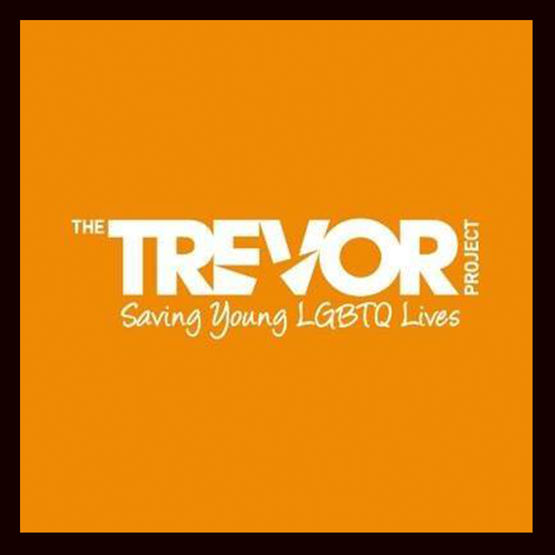 Trevor Project