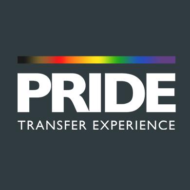 Pride Transfer