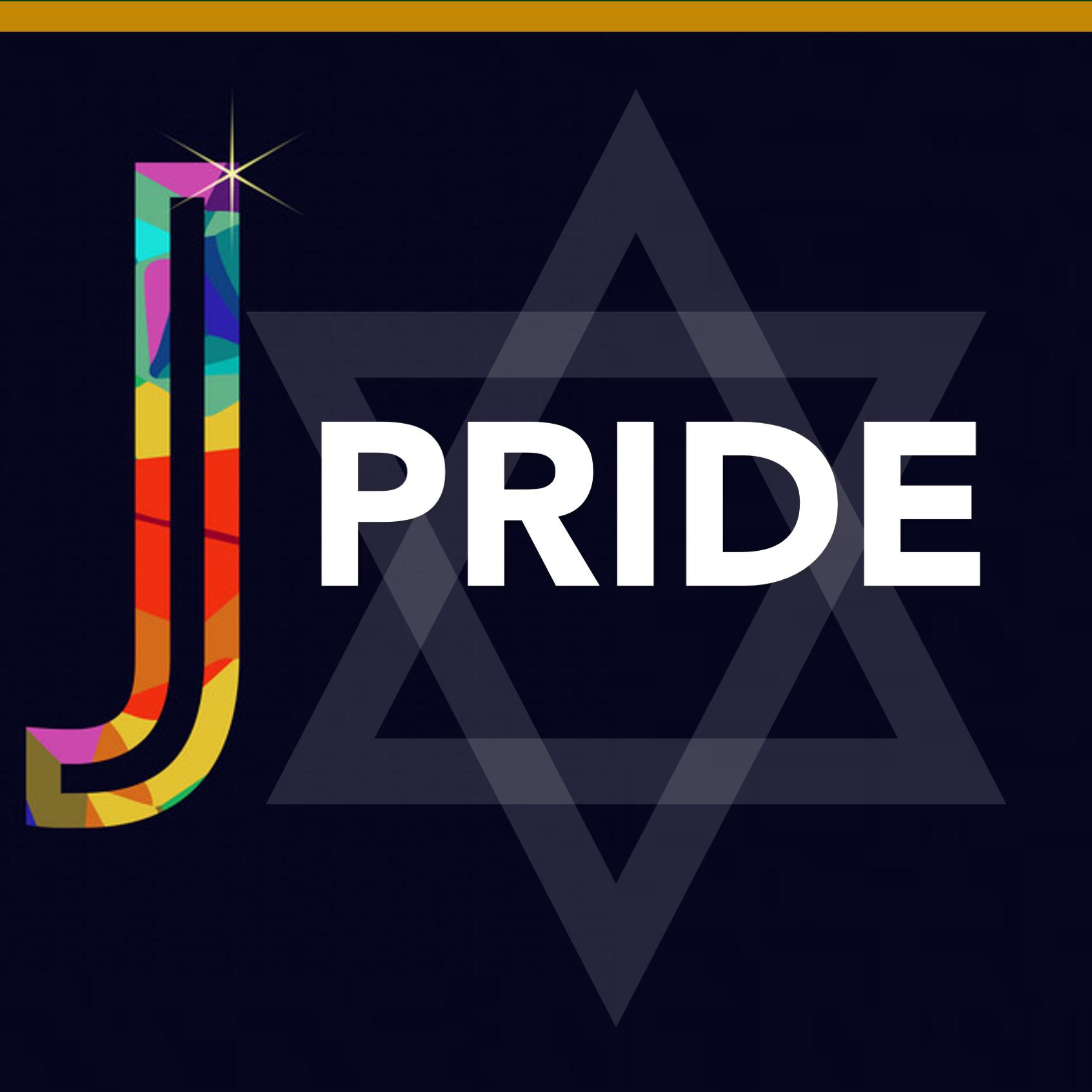 Jews of Pride (JPRIDE)