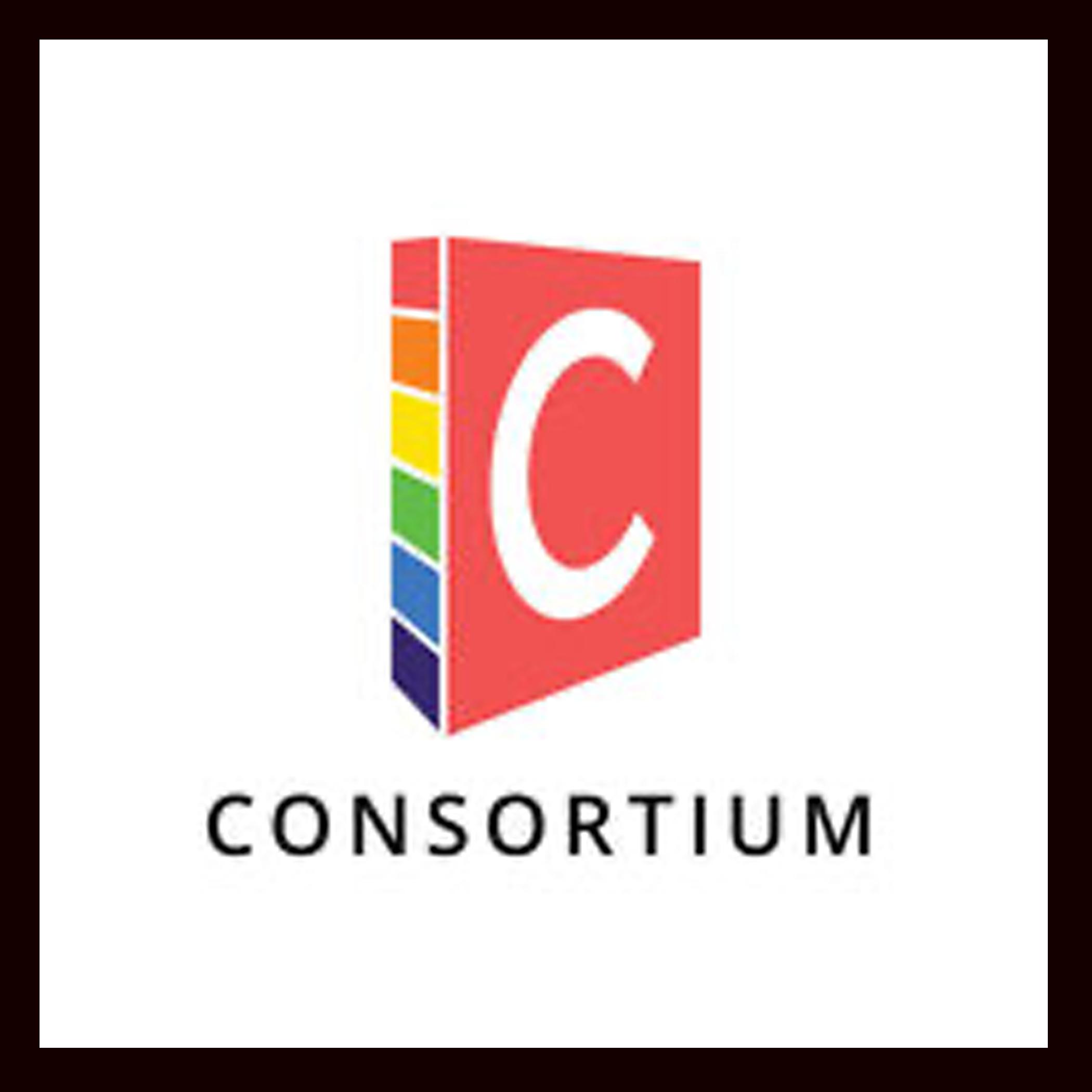 Consortium of LGBTQ Resource Professionals