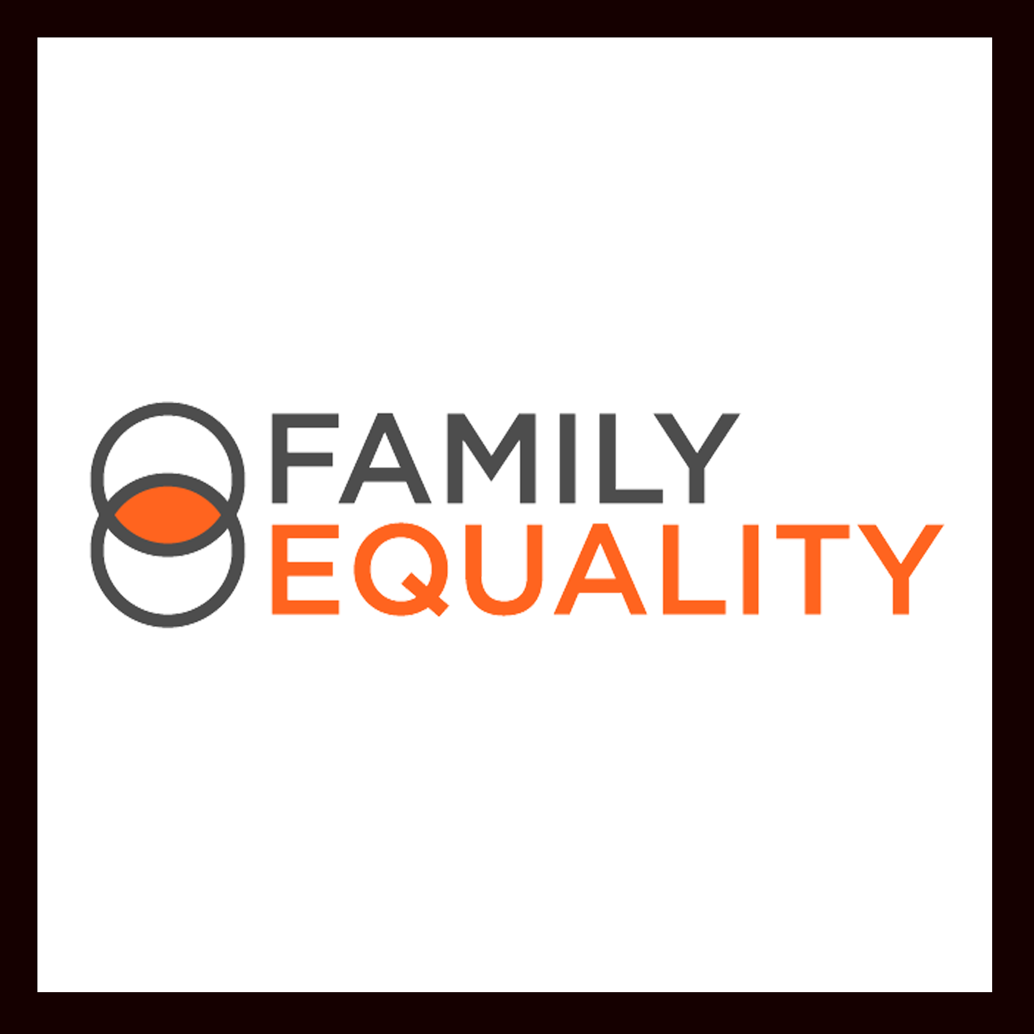 Family Equality