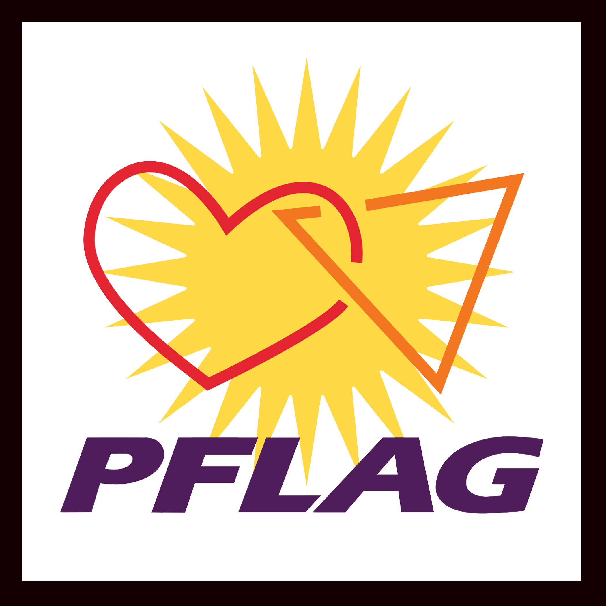PFLAG Non-governmental organization