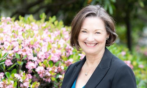 Mary Pederson