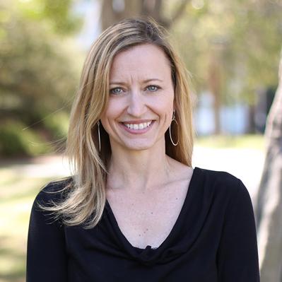 Jennifer Jipson