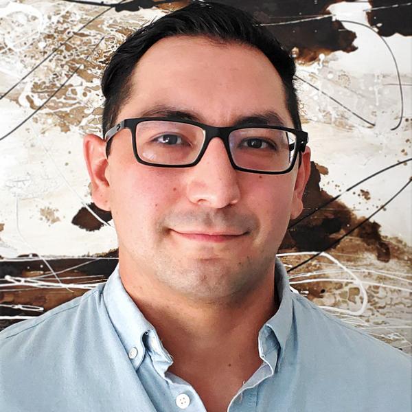 Jesús Serrano-Careaga