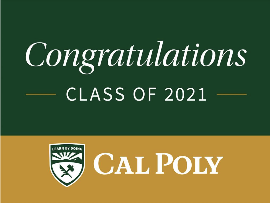 https://content-calpoly-edu.s3.amazonaws.com/psycd/1/images/tuesday-newsday/Screen%20Shot%202021-04-13%20at%201.33.04%20PM.png