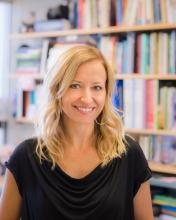 Dr. Jennifer Jipson