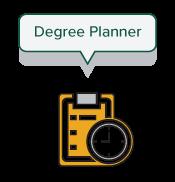 degree planner