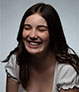 Nicole Herhusky
