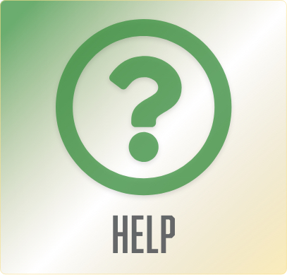 Green question mark icon that links to our residential technology help page.