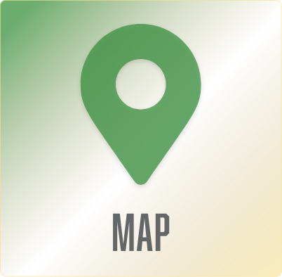 Green map icon indicating that visitors are encouraged to visit our office.