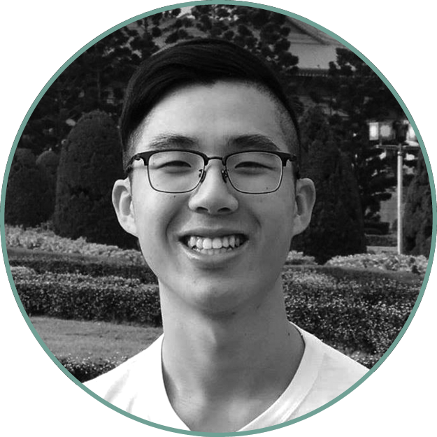 Michael Yiu