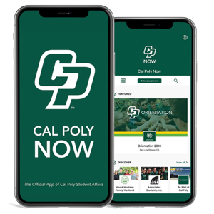 phones with cal poly now