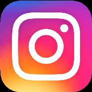 SCS Instagram Link