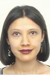 Diana Mojica
