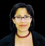Laura Olsen
