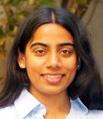 Malashree Bhargava