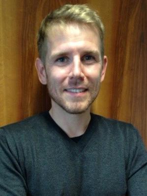 David Wrathall