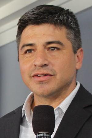 Ryan Alaniz