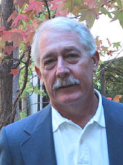 Harold Kerbo, who retires after almost four decades at Cal Poly