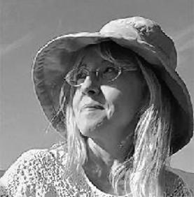 Dr. Teresa Downing