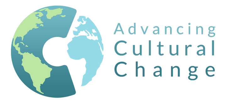 Advancing Cultural Change hero image