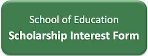 SOE Scholarship Interest Form