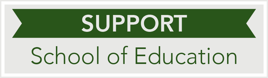 Program Prerequisites for the MSTEP Program - School of