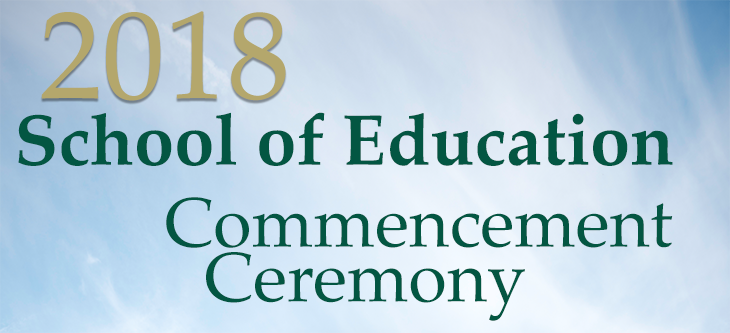 18 Commencement Image