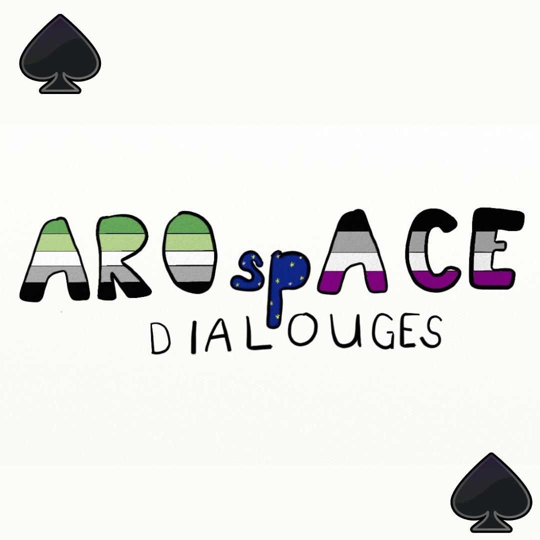 AROspACE Dialogues