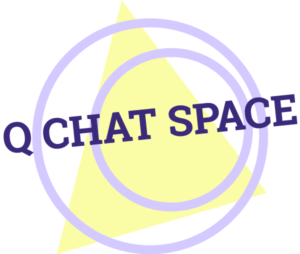 Q Chat Space - Online Forums