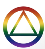 LGBTQ Alcoholics Anon