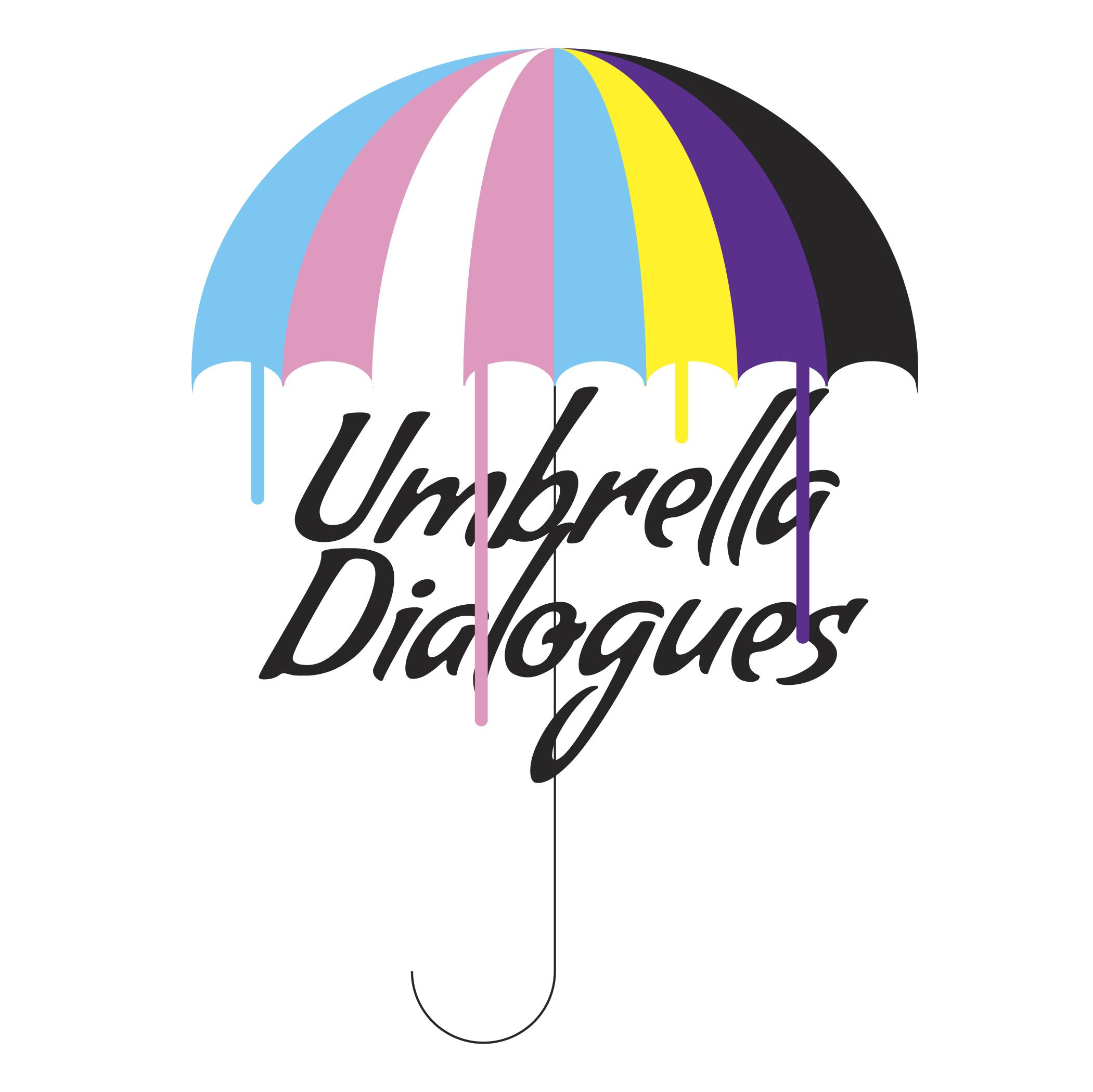 Umbrella Affinity Group