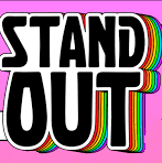 STAND OUT PARENT GROUP