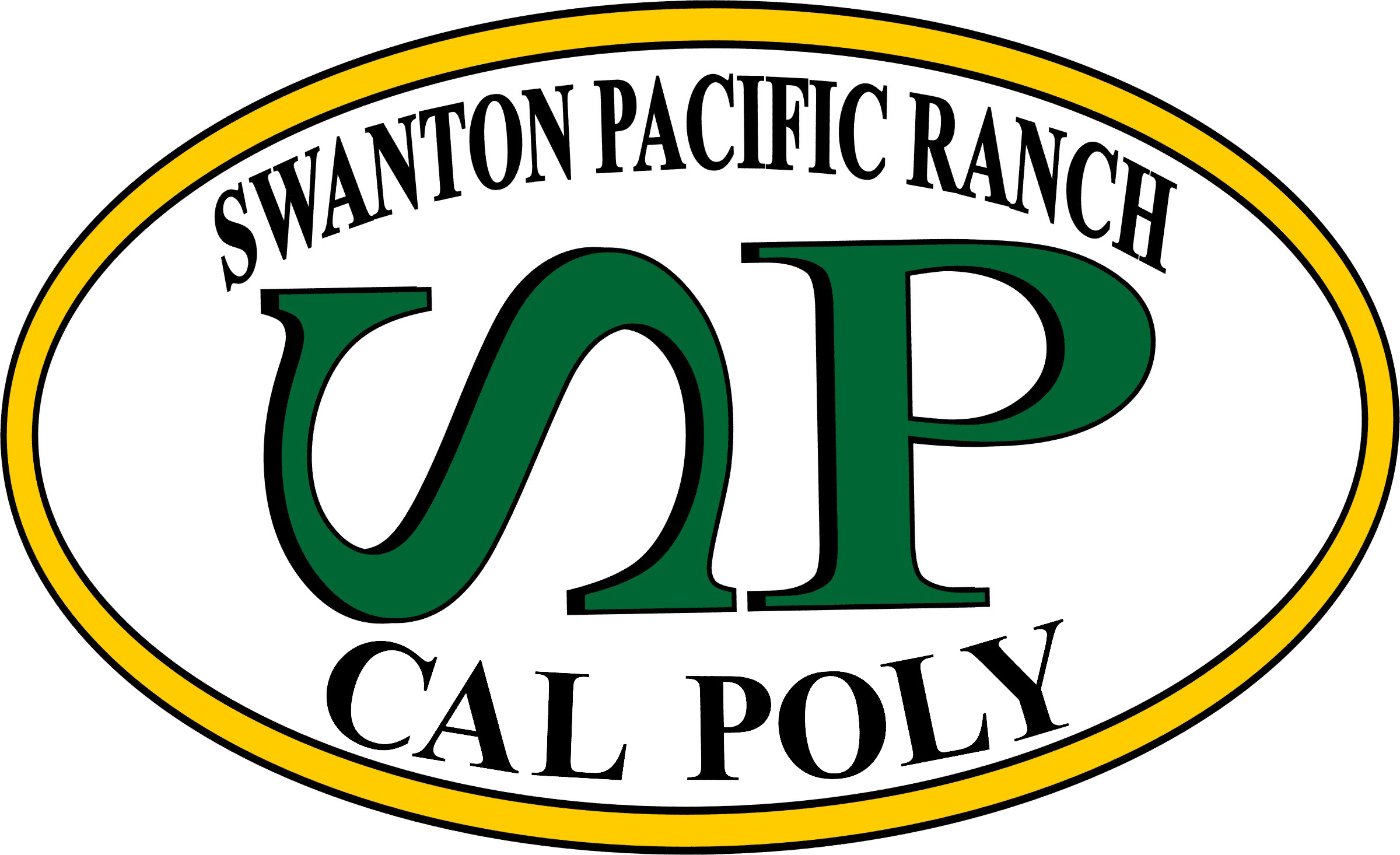 Swanton Pacific Ranch Logo