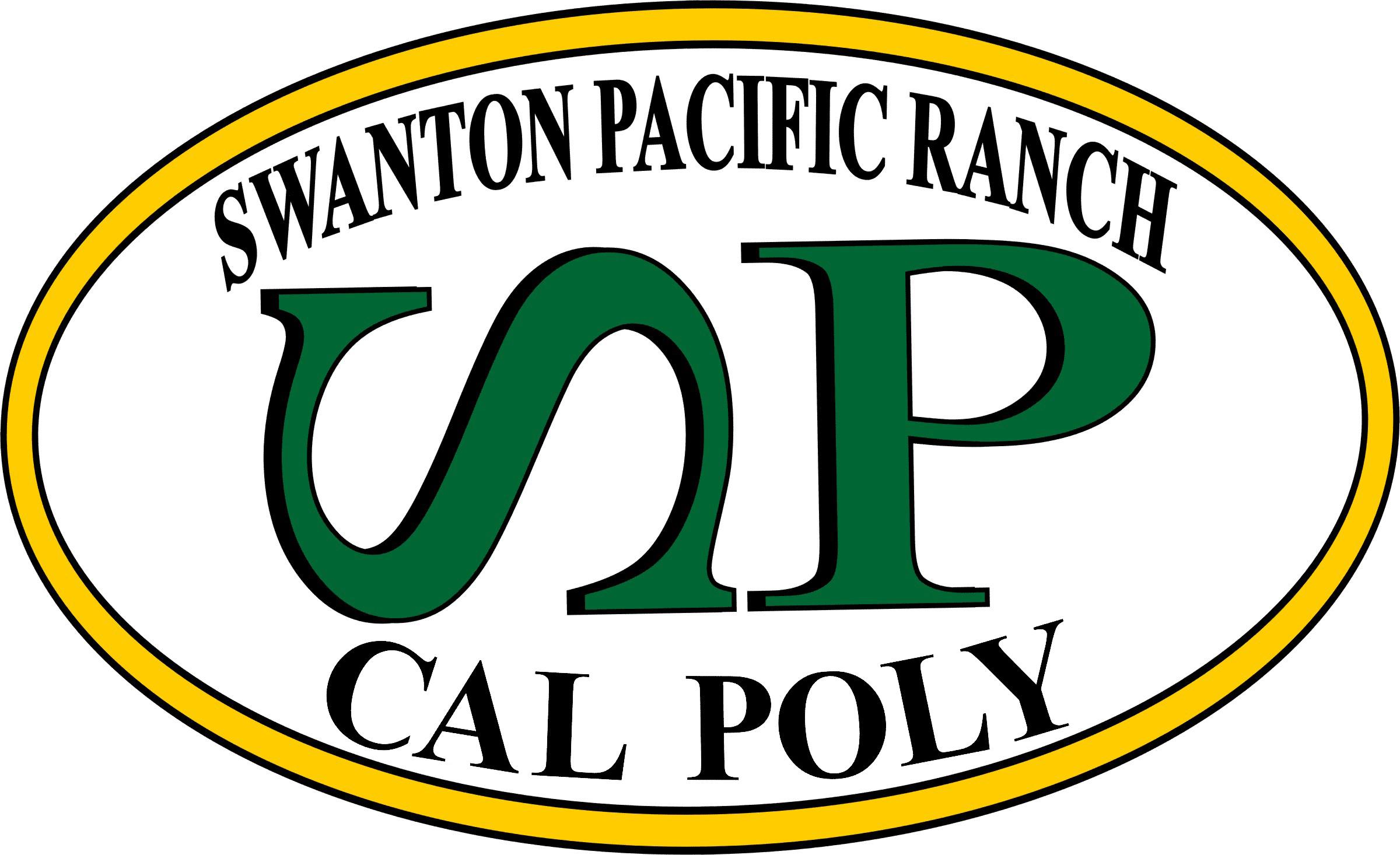 Swanton Pacific Ranch Logo