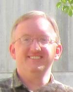 Matt Carlton
