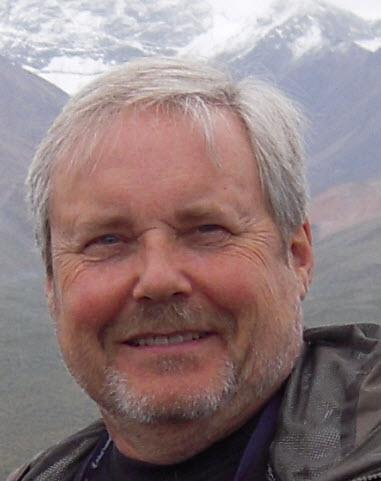 Robert Smidt