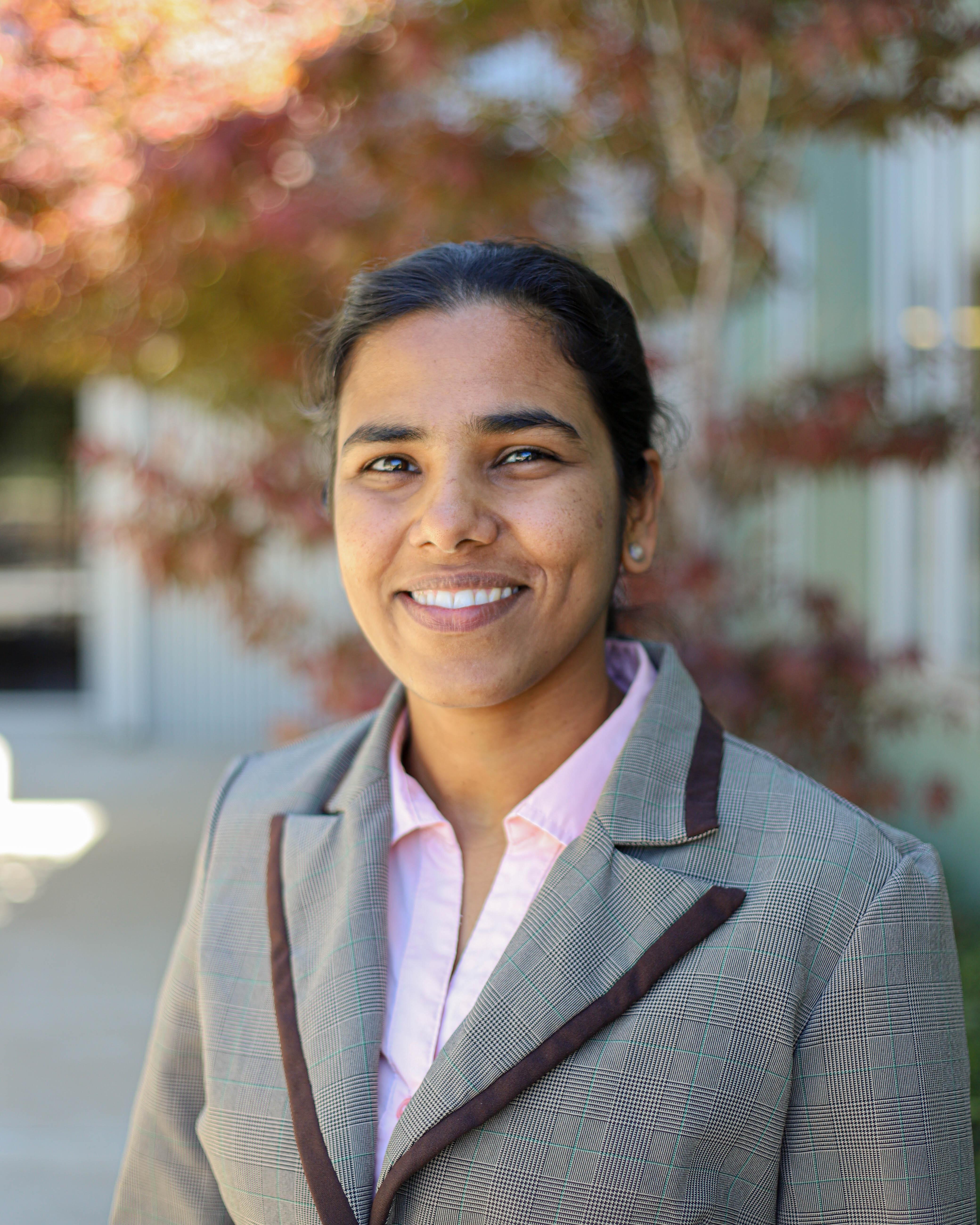 Shashika Hewavitharana Profile Image