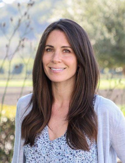Alison Stevens Profile Image
