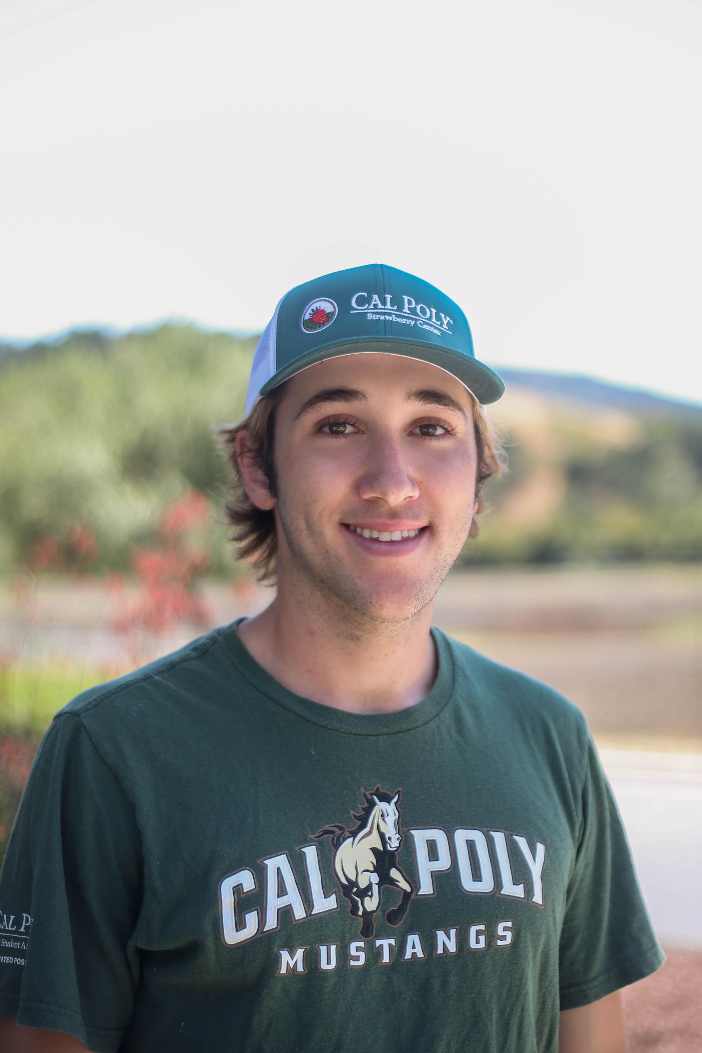 Anthony Bella Profile Image